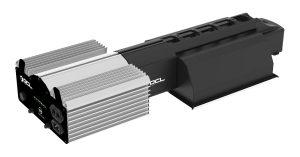 OCL-1000W XXL-SERIES (208-240V)
