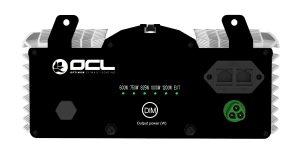 OCL 1000W XXL SERIES (347-400V)