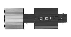 OCL-600W X-SERIES
