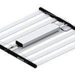 OCL SKWID 1560 PRO LED